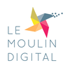 Le Moulin Digital