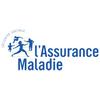 Caisse nationale de l'assurance maladie