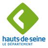 Hauts-de-Seine le Département