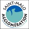 SAINT-MALO AGGLOMERATION
