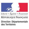 Direction Départementale et des Territoires du Cantal