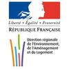 DREAL Poitou-Charentes