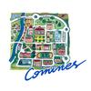 COMINES