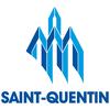 Saint Quentin (Aisne)