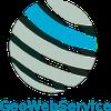 Geowebservice
