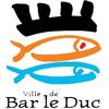 Mairie de Bar-le-Duc