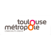 Toulouse métrople