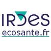 IRDES & ECOSANTE.FR : Institut de Recherche et Documentation en Economie de la Santé