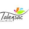 Commune de TALENSAC