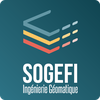 SOGEFI Toulouse