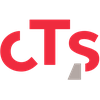 CTS - Compagnie des transports Strasbourgeois