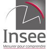 Institut National de la Statistique et des Etudes Economiques (INSEE)
