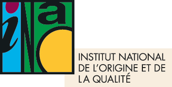 Institut national de l'origine et de la qualité (INAO)