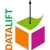 Datalift