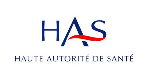 """Résultat de recherche d'images pour """"has"""""""