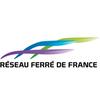 Réseau ferré de France