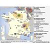 L'industrie en France en 2013