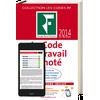 """GRF+ : application """"papier connecté"""" et le Code du Travail"""