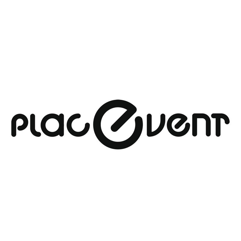 Placevent