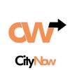 CityNow : Vivons pleinement notre ville