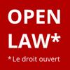 Open Law 2014, le Droit Ouvert