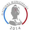 Municipales 2014 : Dépenses des candidats à Nogent-sur-Marne