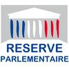 Le cru 2014 de la réserve parlementaire de Gilles Carrez