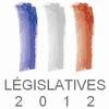 Législatives 2012 - Dépenses des candidats