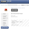 Plugin API BAN pour SPIP