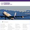 Parking-Aéroport.net