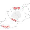 Grand Paris Culture