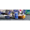 Carte interactive : où trouver les bateaux de la Route du Rhum à Saint-Malo ?