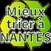 Mieux trier à Nantes... et ailleurs
