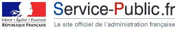 Service-public.fr - Contrat d'apprentissage