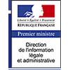 Journal officiel Associations et fondations d'entreprise