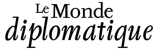 Le monde diplomatique dispara t for Tele7 interieur gouv fr tlp