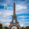 Paris Movie